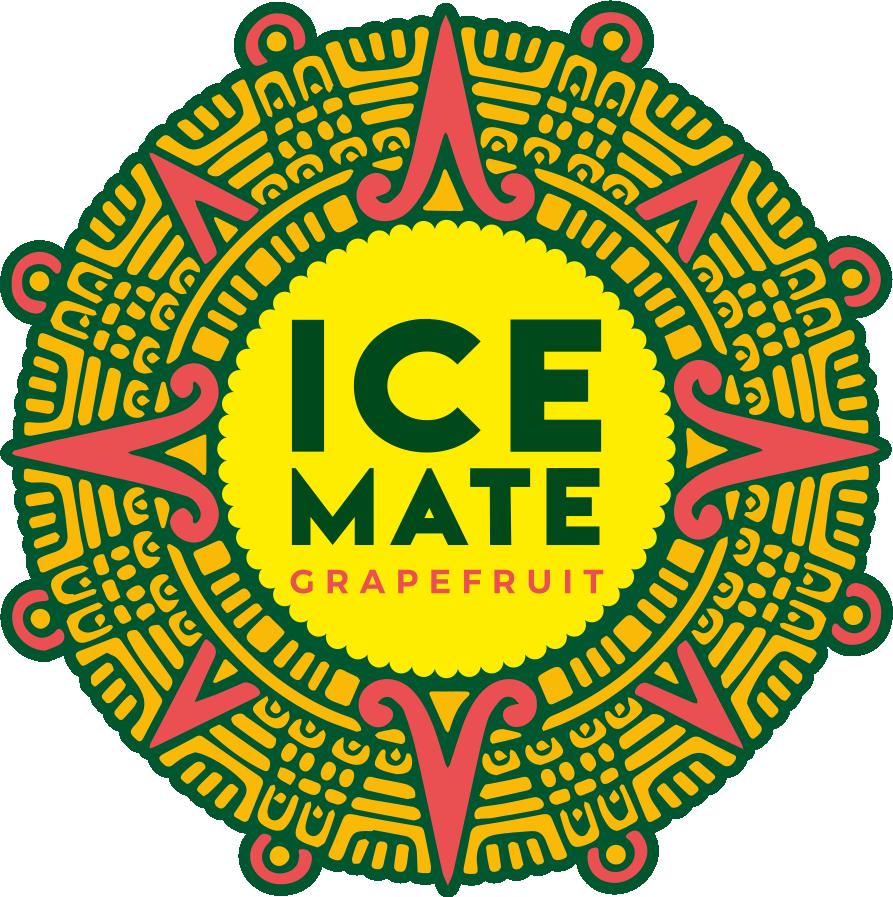 ICE MATE